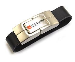 Bracelet USBs Category