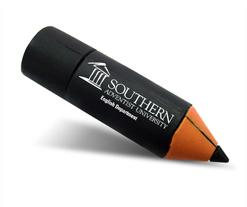 Custom Pencil