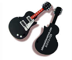 Guitar Custom