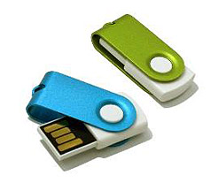 Mini USBs Category