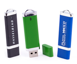 Classic USB Flash Drive Category