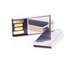 Metal Super Mini USB Flash Drive Category